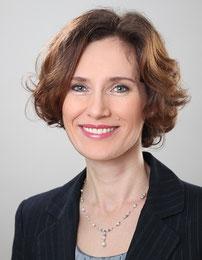 Dr. Julia El Barbari