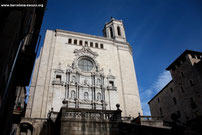 Экскурсия в музей Сальвадора Дали и Жирону из Барселоны