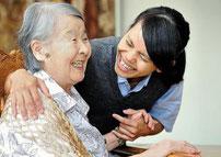 インドネシアフィリピン介護福祉士