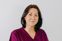 Dunja Kuntze, Urologische Facharztpraxis Dr. Schanz und Dr. Arndt Salzgitter Bad