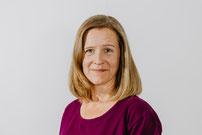 Nadine Kubatzki, Urologische Facharztpraxis Dr. Schanz und Dr. Arndt Salzgitter Bad