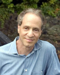 ray kurzweil contact booking speaker