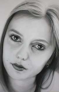 "© S. Sommer ""Tanja"""