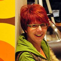 Friseur Tina - Lübeck