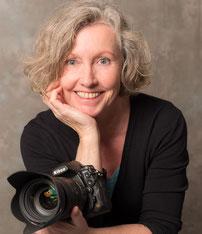 Petra Nowack Fotografin
