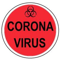 Corona-Krise und Immobilienbesichtigungen, präsentiert von VERDE Immobilien