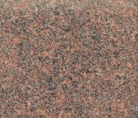 Bohus Granit Hallinden