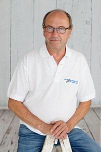 Heinz Renner, Schienmann-Team, Schienmann Maler, Malerfirma Schienmann, Daimlerstraße 25, Maler & Raumgestalter, Maler in Erlangen, Maler in Bruck