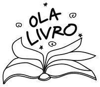 neues logo ola livro - portugiesischer kinderbuchladen