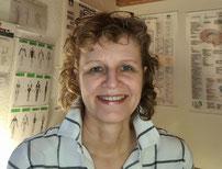 Christine Reif-Monterroso Carneiro