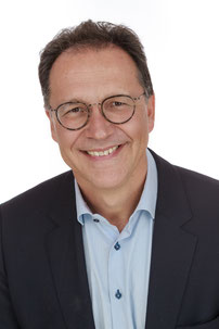 Prof. Dr. .med. Ludger Klimek (Foto: privat)