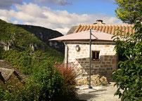 gîte-exception-le-colombier-saint-veran-aveyron-location-vacances-occitanie-sud-france