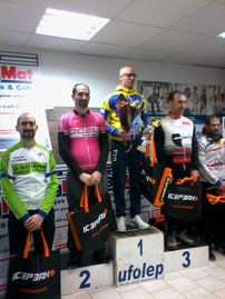 pau guidon bayonnais vélo ufolep bayonne anglet biarritz cyclisme club route