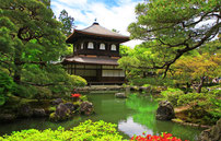 ginkaku ji visite privee personnalisee guide francophone au japon