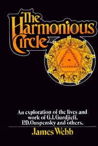 James Webb, The Harmonious Circle