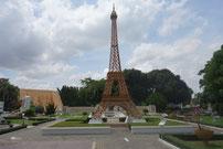 Paris (mehr auf Sonderseite)