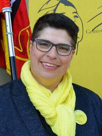 Cornelia Birrer