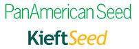 PanAmerican Seed Kieft Seed