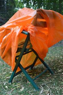Staubschutz und Regenschutz, Wetterschutz, Gartenmöbel abdecken