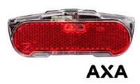 Rücklicht AXA Slim 80