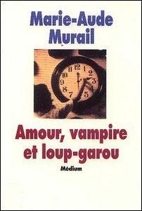 L'Ecole des loisirs, 1998, 182 p. (Médium)