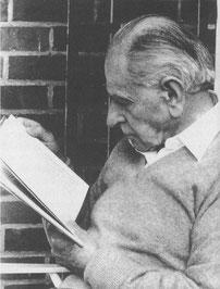 K. R. Popper (Bildquelle: Wikipedia)