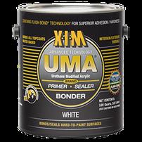 X-I-M UMA Primer, Sealer, Bonder