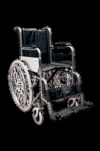 """silla de ruedas infantil, silla de ruedas pediatrica, silla de ruedas para niños, silla de ruedas de 14"""", silla de ruedas drive, silla de ruedas infantil drive, drive, ability monterrey, ability san pedro, ortopedia en monterrey, silla para discapacitados"""