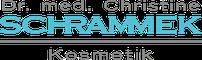Cosmetic-Institut Pein – Partner Dr. Schrammek