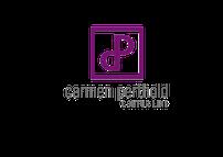 Cosmetic-Institut Pein – Partner Gesund und schön