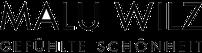 Cosmetic-Institut Pein – Partner Malu Wilz