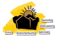 Meinungsaustausch über alle Themen rund ums Dach bei dach-info.com