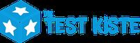 Die Testkiste Logo