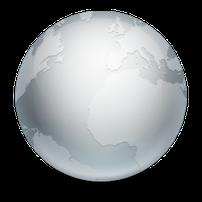 Posicionamiento global