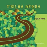 portugiesisches Kinderbuch Trilha Negra