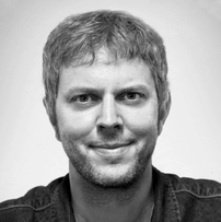 "Daniel Siebert – Organisation, Beratung, Jury-Vorsitz Jugendfilmfestival ""Jung & Abgedreht"""