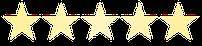 Glücklicher Kunde aus Erlangen hat sein Fotoshooting im Fotostudio FOTOS MIT FREUDE mit 5 Sternen bewertet - Fotostudio Erlangen
