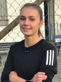 3 Treffer für Großenenglis: Jana Dippoldsmann.