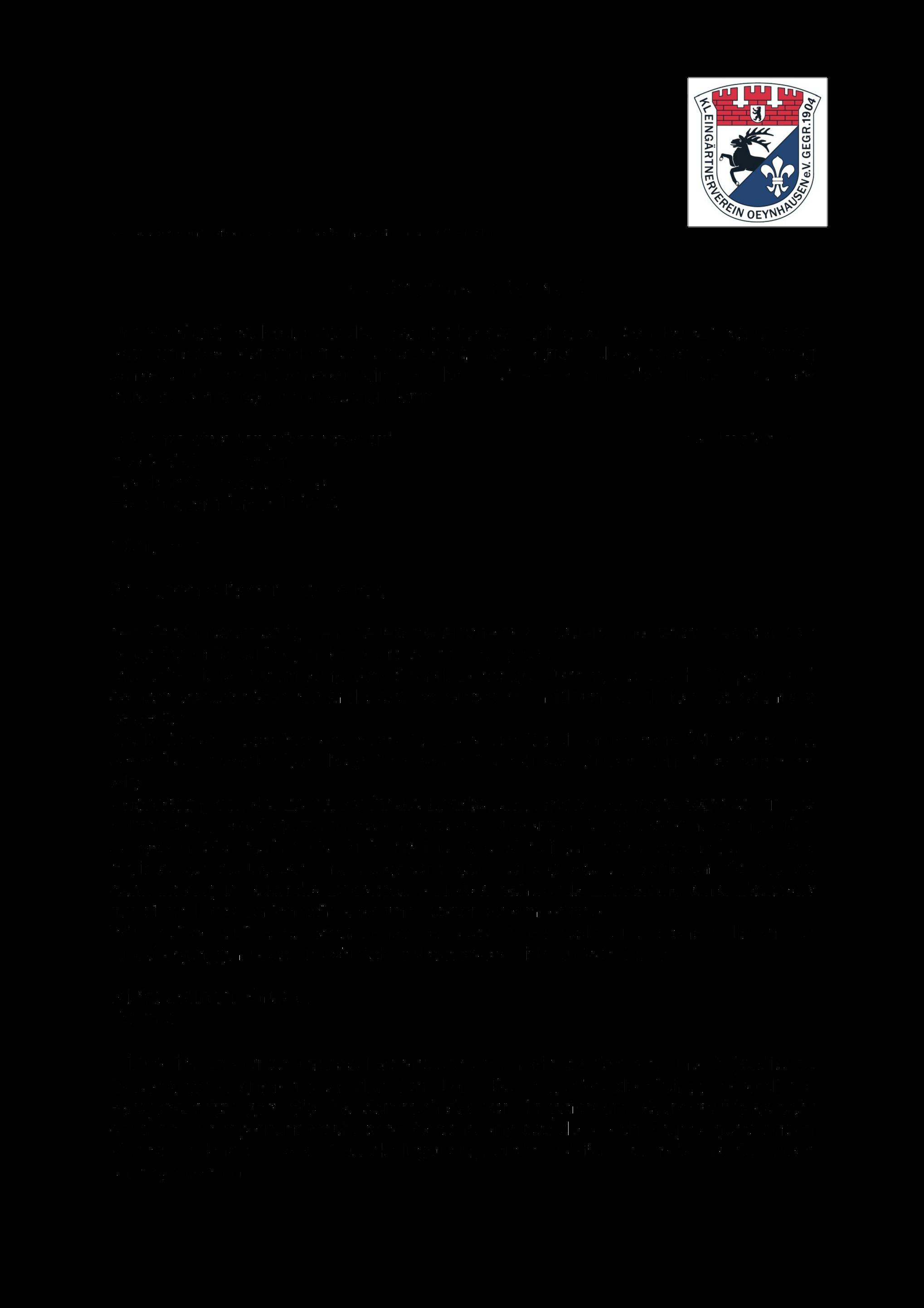 Dorable Bauantrag Format Image - FORTSETZUNG ARBEITSBLATT - tsuhaan.info