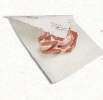 Fleischpapier