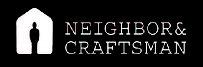 NEIGHBOR&CRAFTSMAN公式サイト