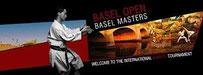3rd Basel Open