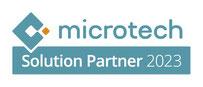 microtech-Partner Logo-Solution Mattes Computersysteme Albstadt