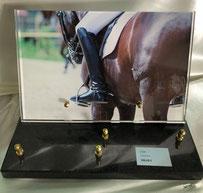 Equitation - 208 €