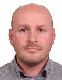Александр Бойко, журналист