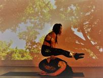 Yoga workshop Zwol