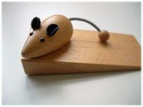 GFK Klasse Mäuse