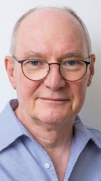 Dr. med. E. Leißling