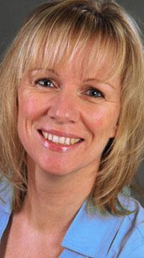 Susanne Piecyk