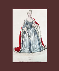 Josepha of Austria